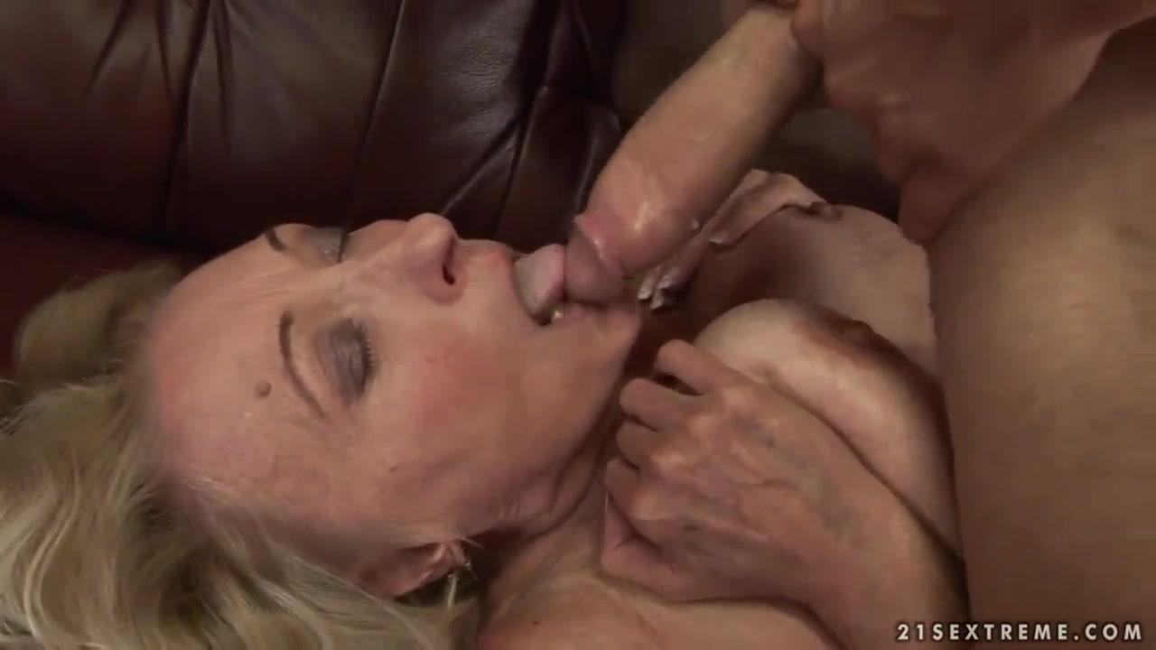 Porn galleries Ebony hot lesbian video