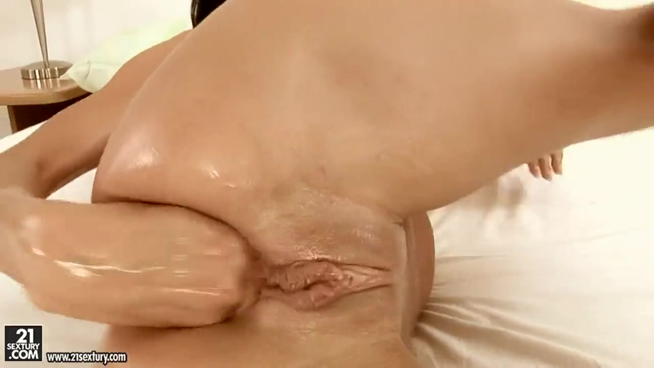 Private wife nude Porn pic