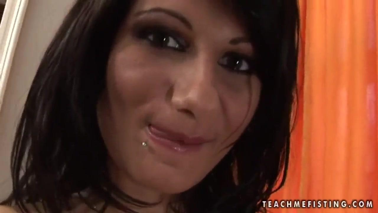 Porn Pics & Movies Dallas tits