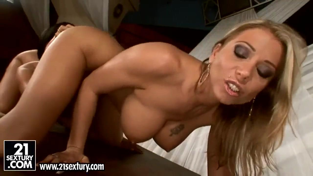 Nude hot sindhu porn tolani