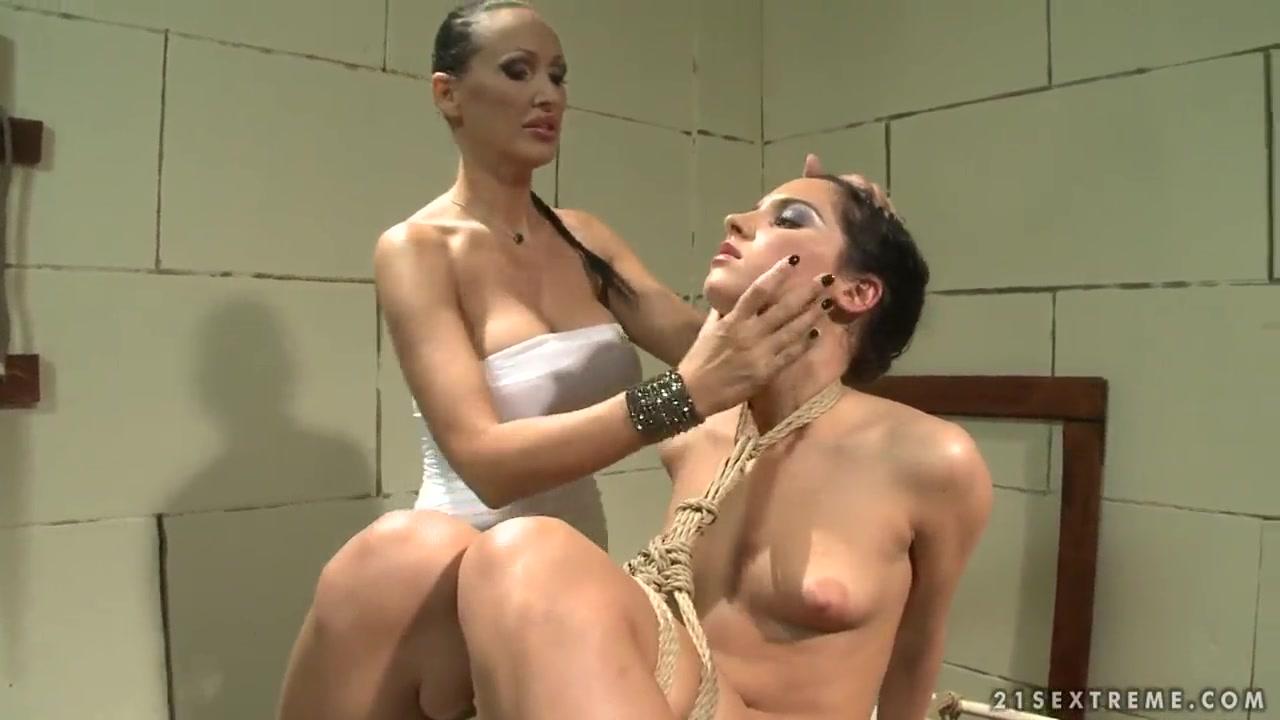 Naked xXx Mutual masterbation guys