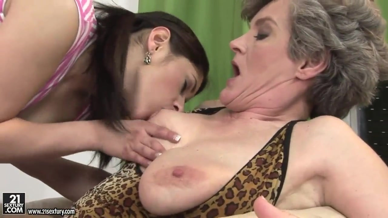 Hot Nude Nasty Old Bitches Fuck Compilation