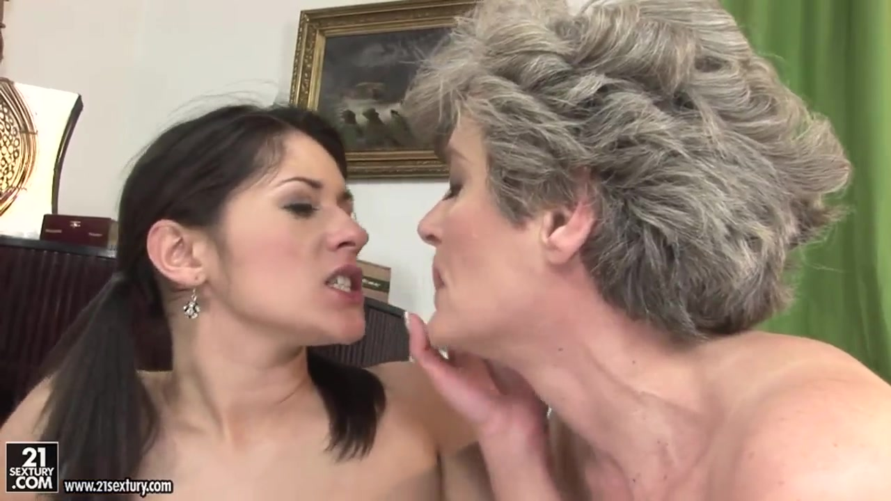 Xxx Lesbian Lesbiana