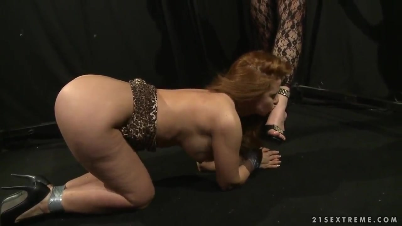Softcore porn movies Sex photo