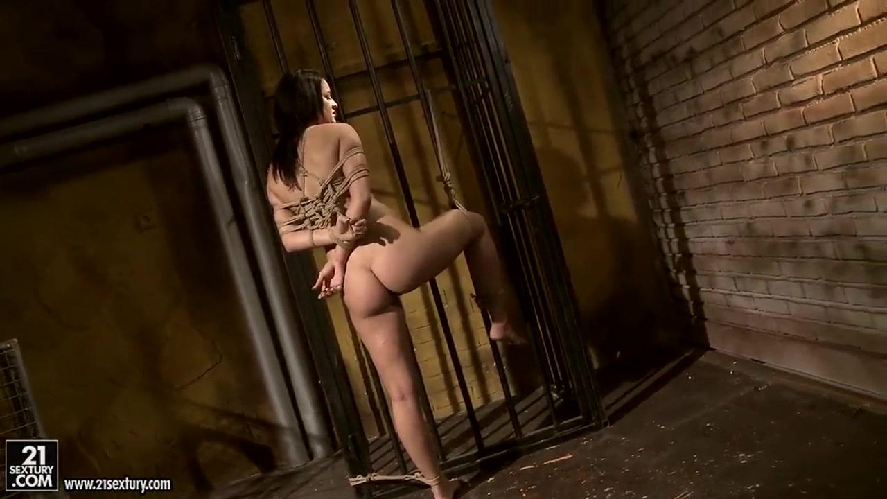 Shreya ghoshal dating rahul vaidya wiki Nude 18+