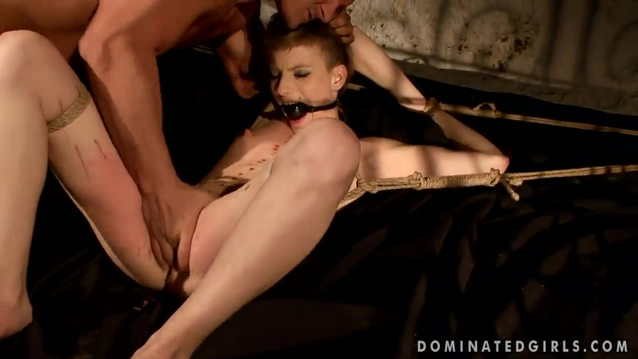 bbw porn gallery Sex photo