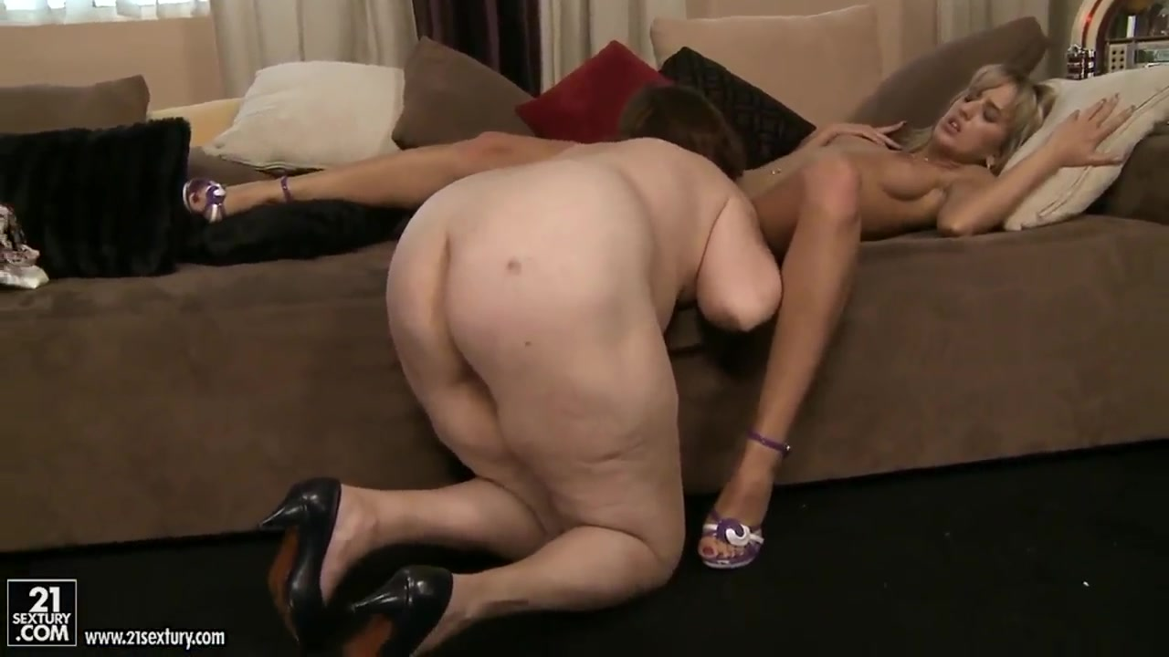 Orgy Domination lesbin sexis