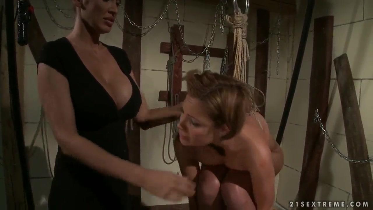 Xxx Panties masturbatian lesbianas