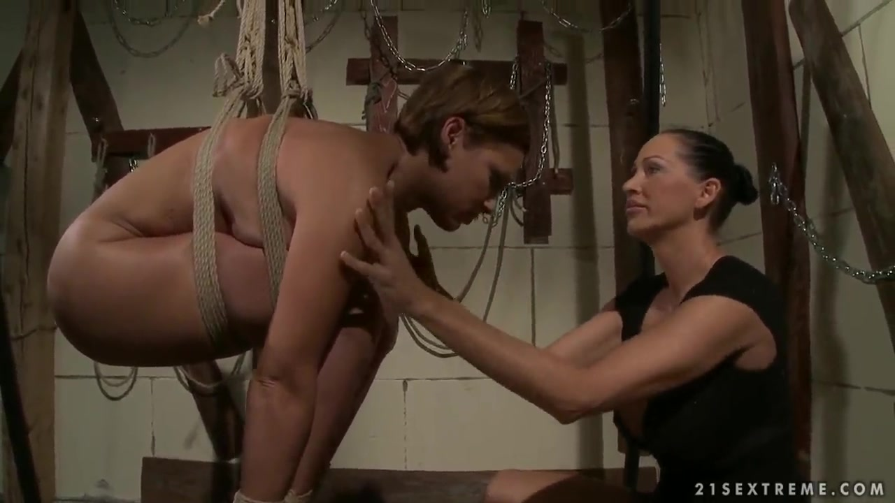 huge tits bbw porn Sex archive