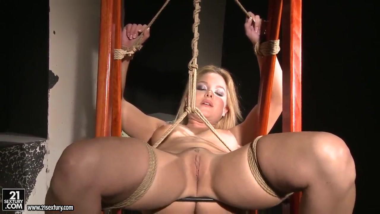 british ebony bbw Nude pics