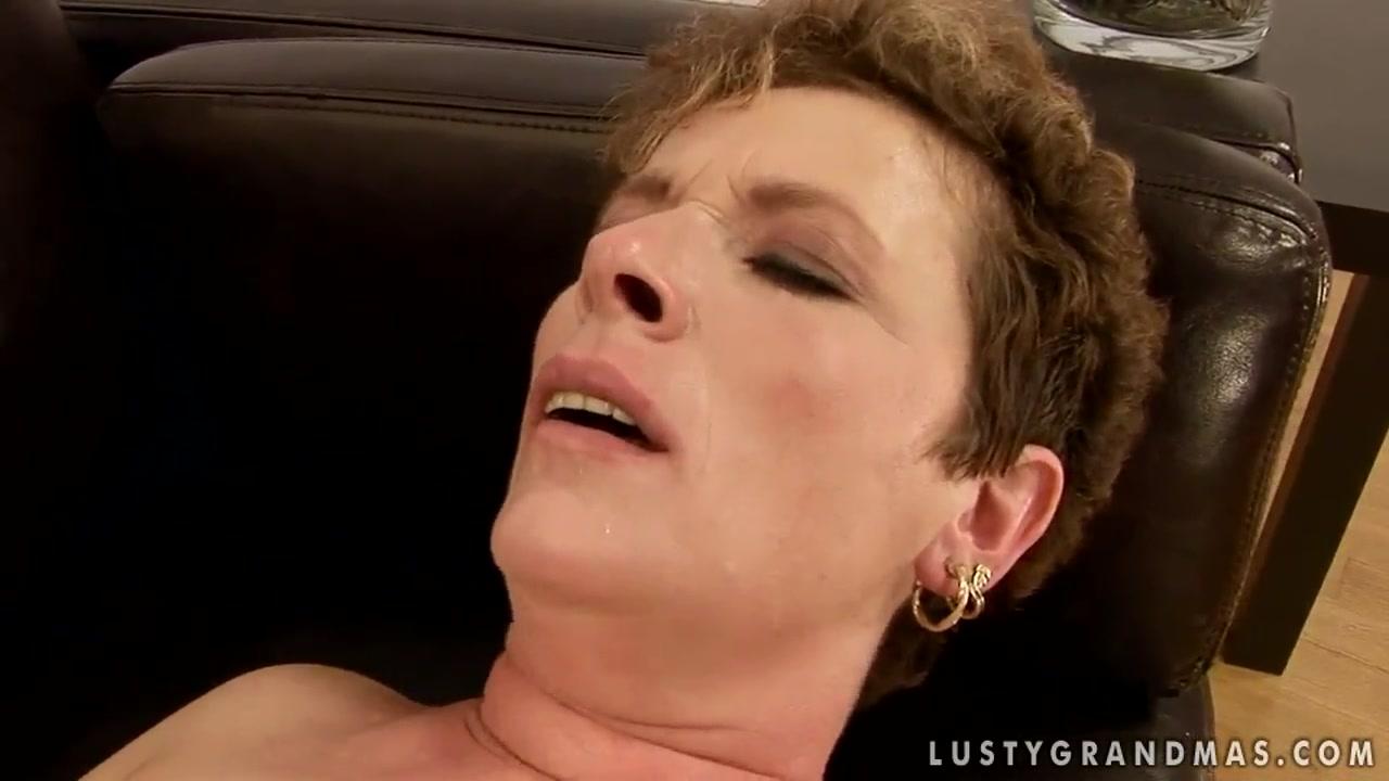 Piercings lesbia sexual orgasim