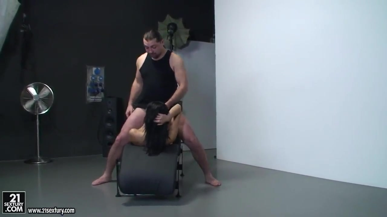 Sexo erotice Lesbio