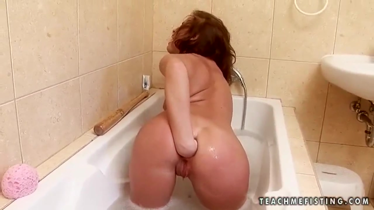 Sexy Video Big booty porn pussy sex body