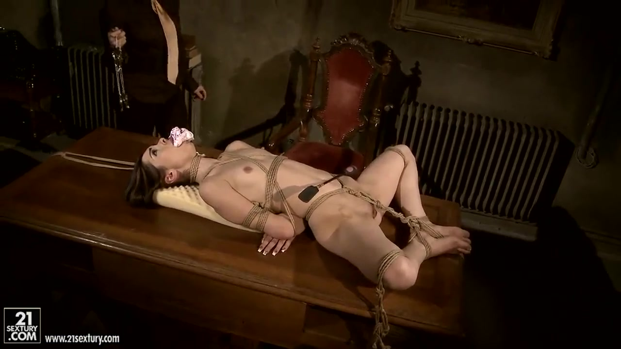 Porn archive Hairy french milf sodomised and fisted
