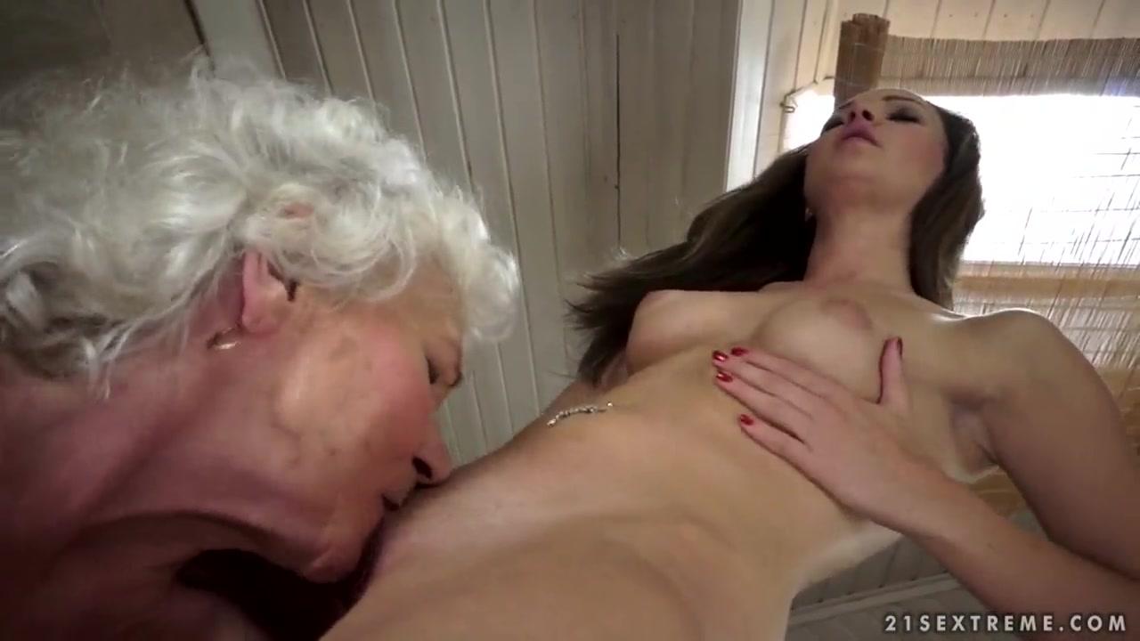Videi Lesbianh fucker naked