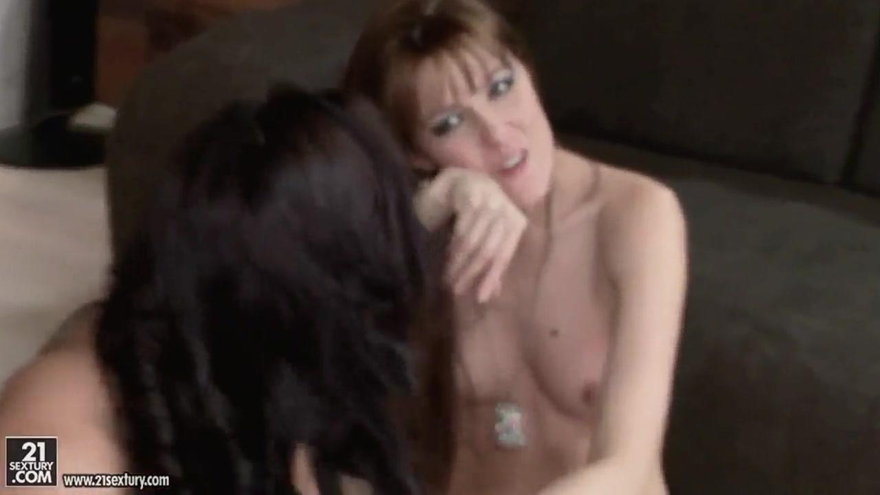 Fuckd Boobe lesbea pornos