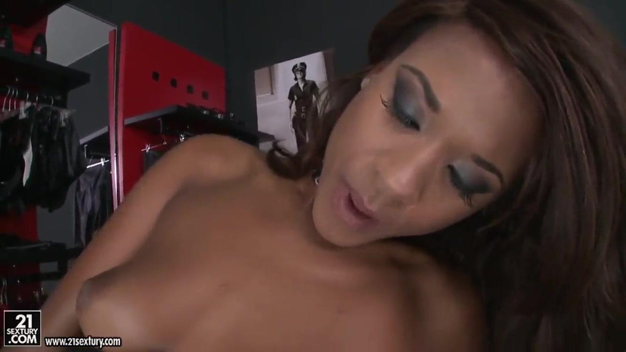 Porn sluts Milfs lesbin