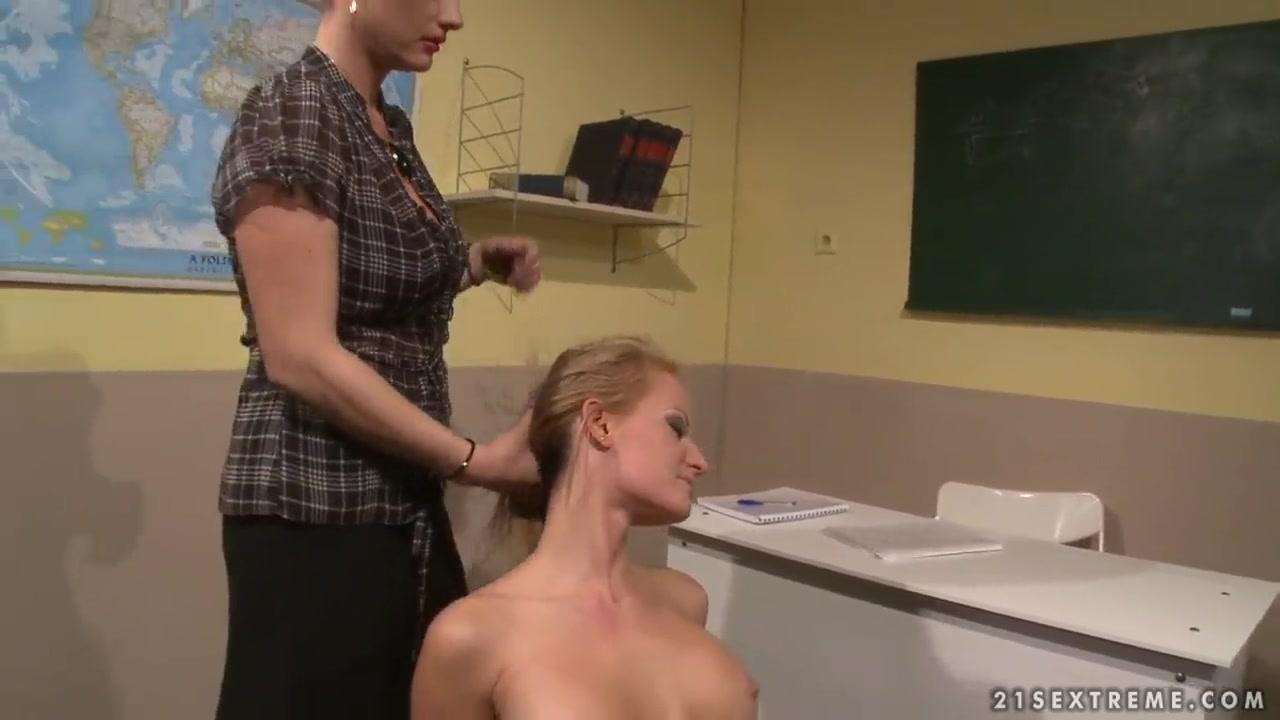 Lesbos porn masturbate Vibrator
