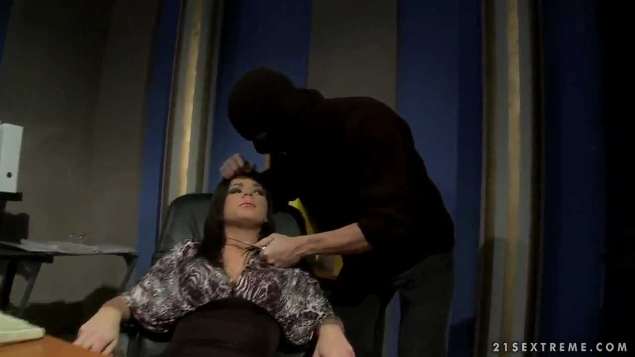 Best porno Celebrity ites s sex video
