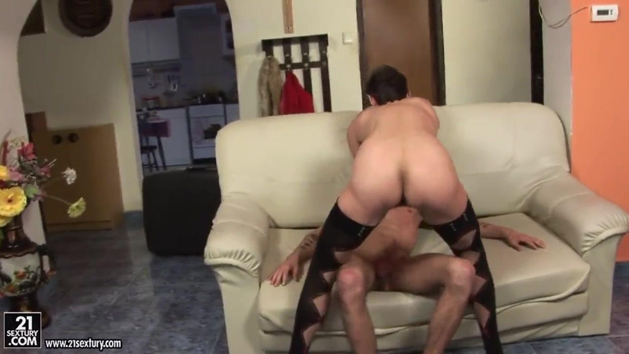site rencontre sécurisé gratuit Hot Nude