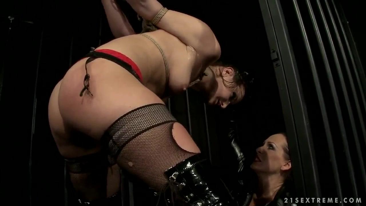 Sexy xxx video Full screen nude girls