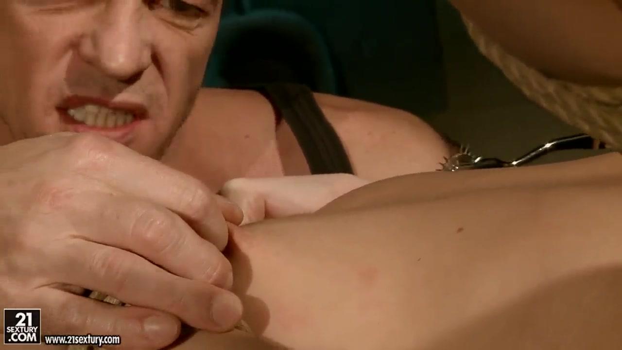 Dating ex-boyfriend again Naked Porn tube