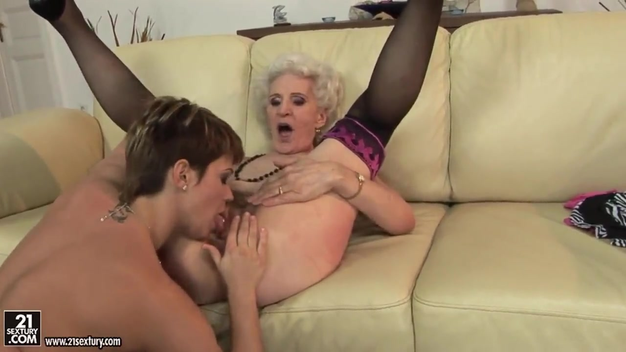 Horny Submissive mature french
