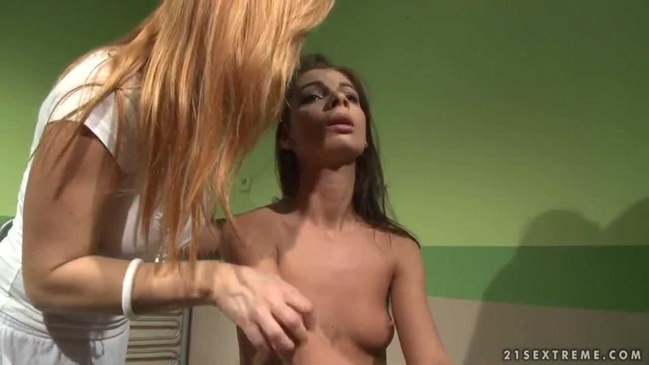 Girl Sexy porn colombian
