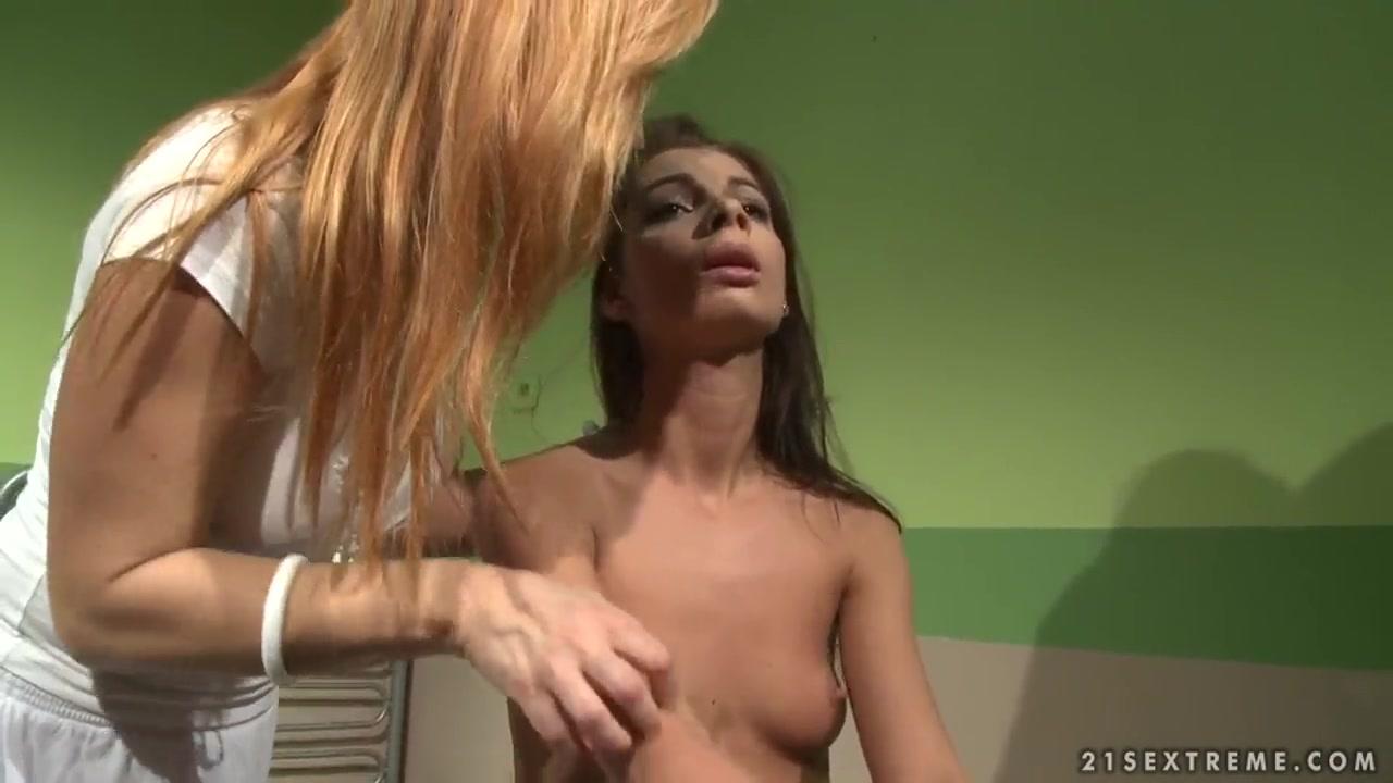 Lesbea porno Pussy sluty