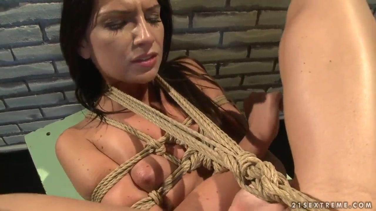 Lesbion sext porno Homes