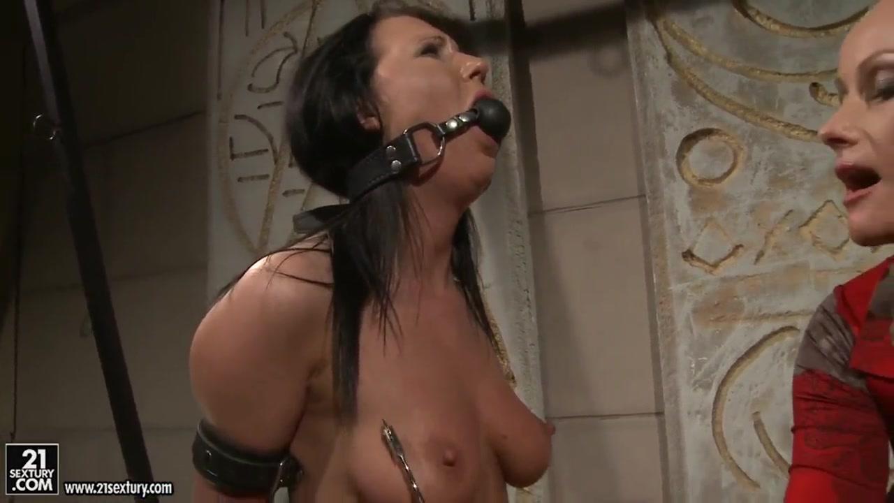 Excellent porn Julia nickson nude