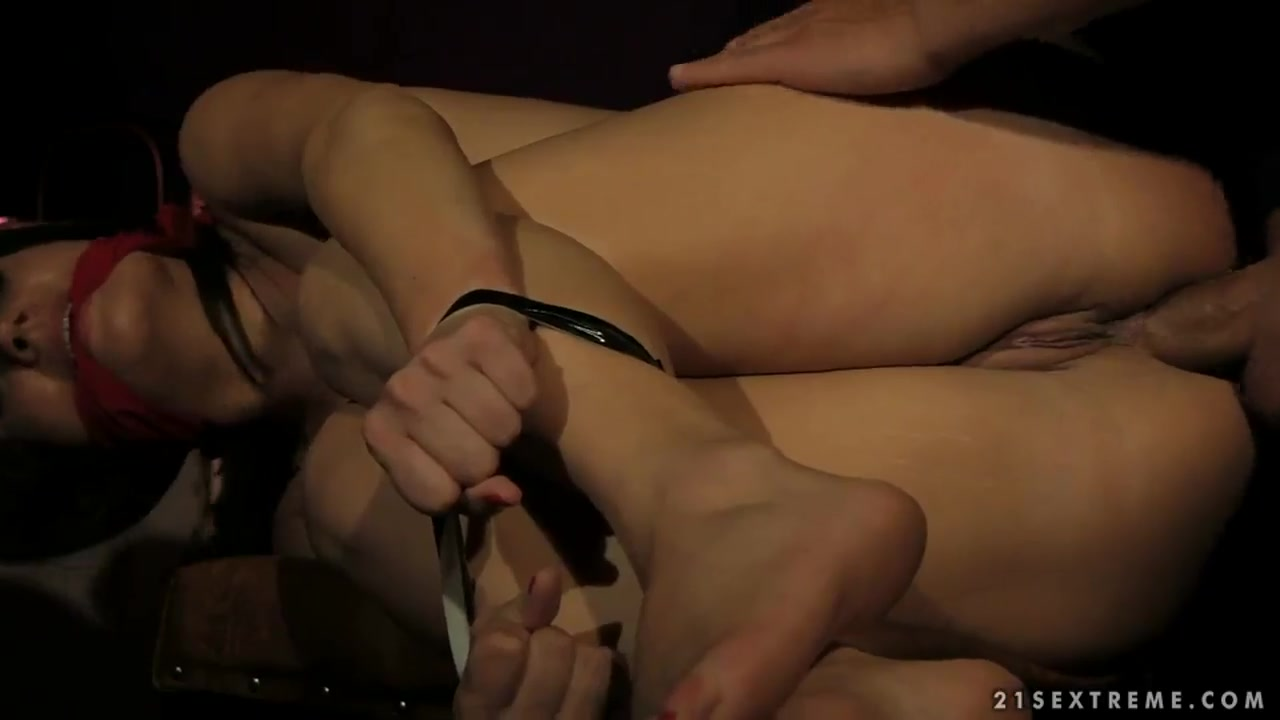 Just hook up now Porn archive