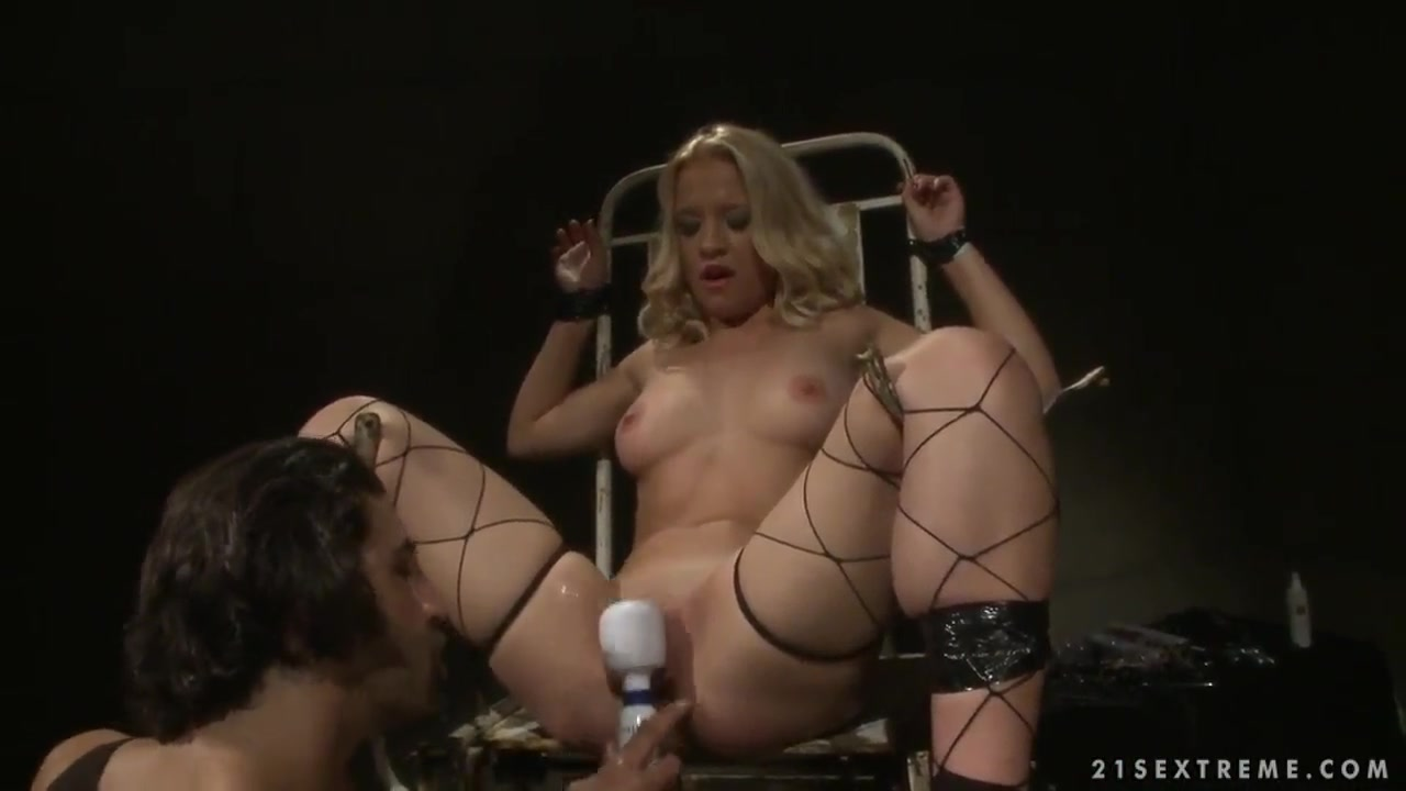Pictures of stitch New xXx Video