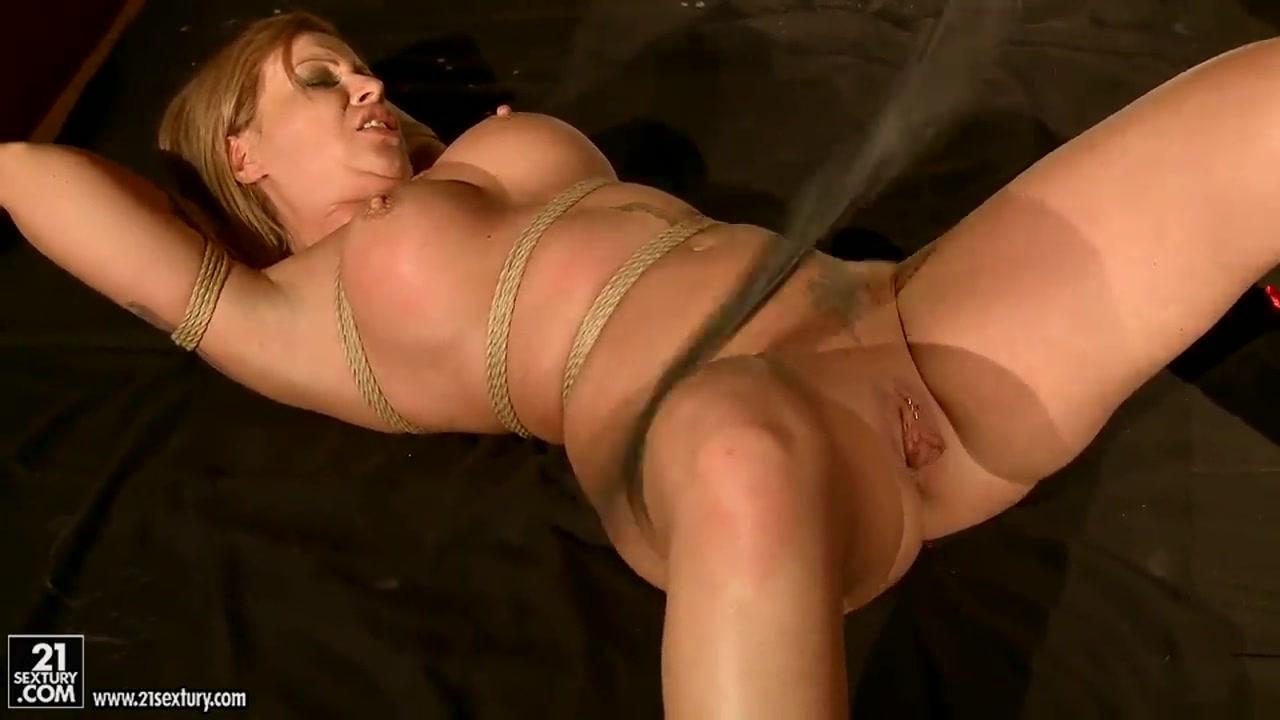 www craigslist com akron Porn archive