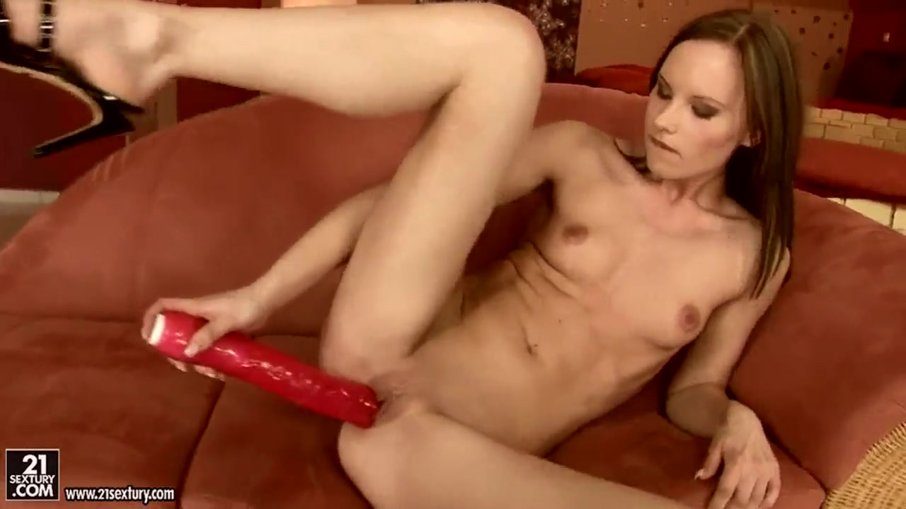 Opsomer sextape video barbara