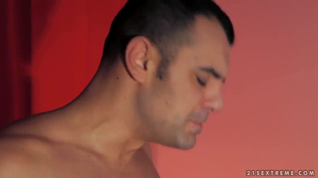 Hot Nude gallery Italian dating culture