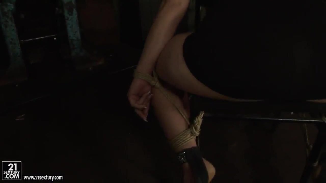 Anoop rastogi wife sexual dysfunction Sexy Video