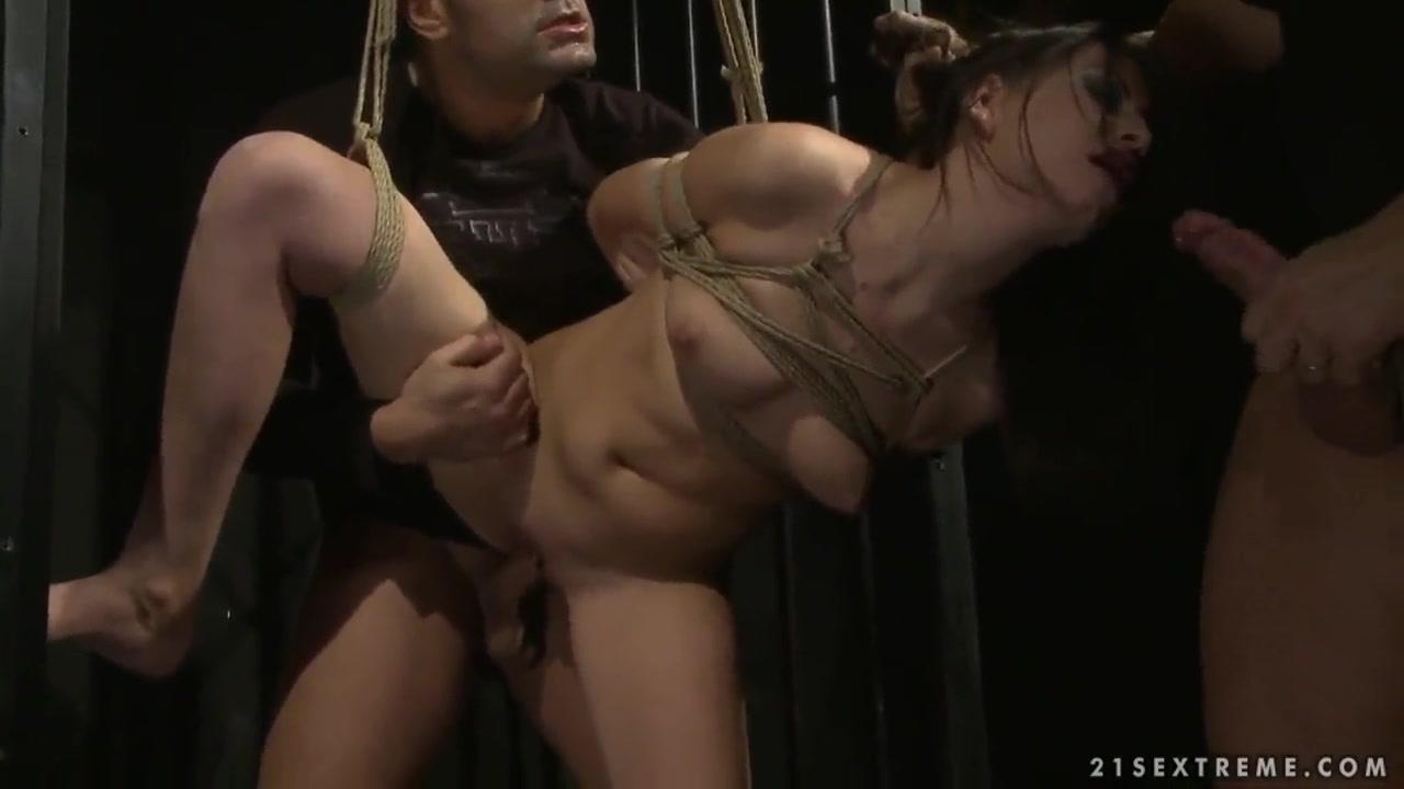 Hot porno Really young gay asian boys