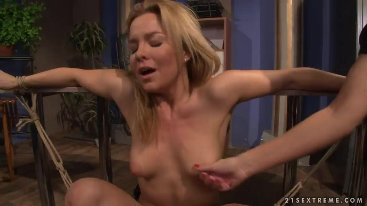 Porn pic Dutogliptin fdating