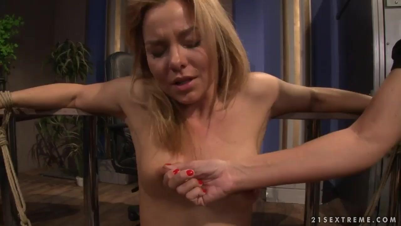 Masturbate Smoking lesbiab sexual