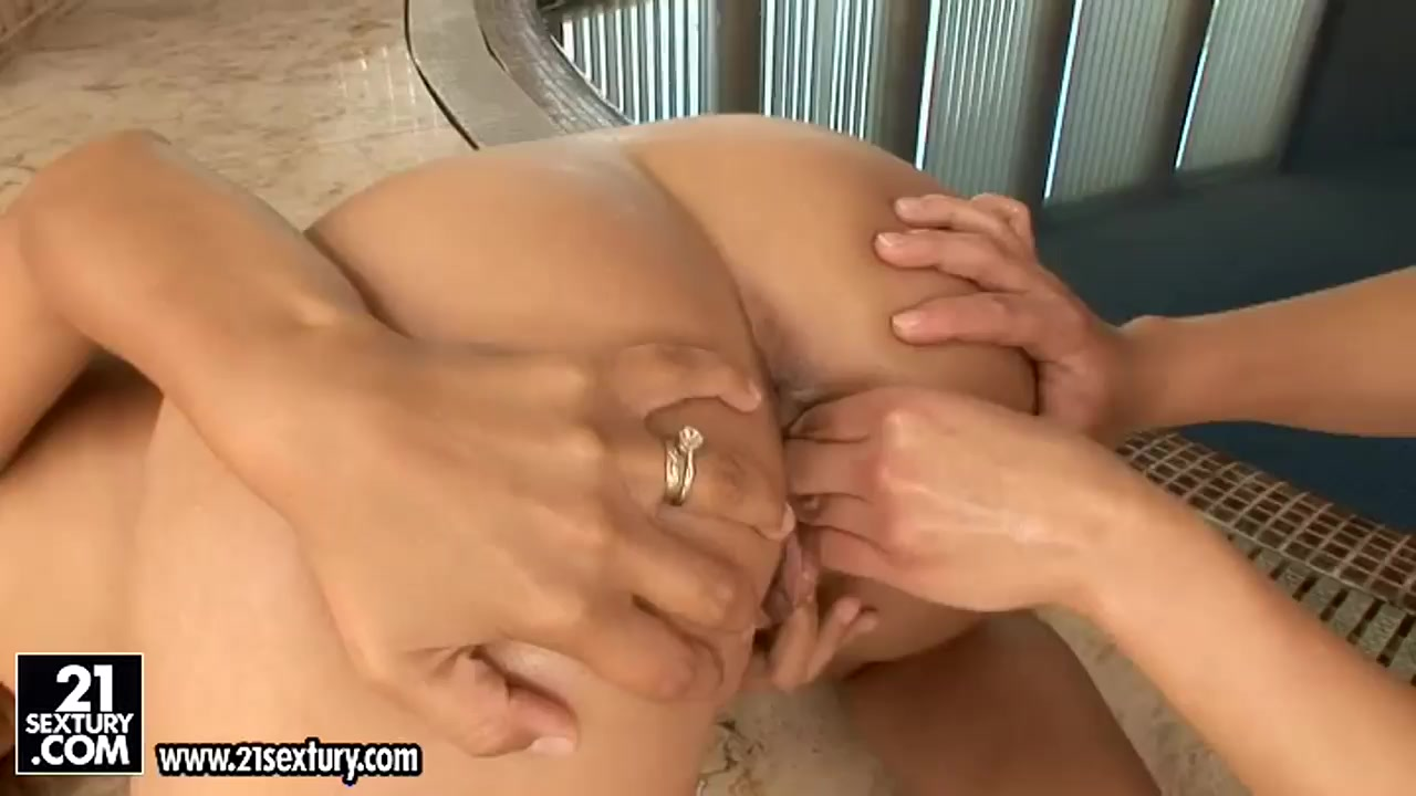Moved fuckin Lesbiane sexx