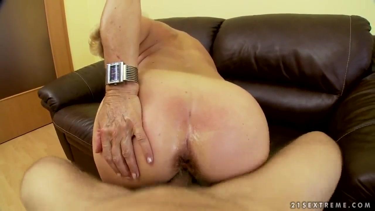Hot Nude gallery Photos for masturbation