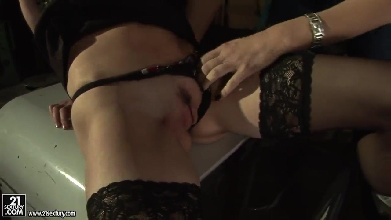Fuckuf fuckuf Erotica lesbos
