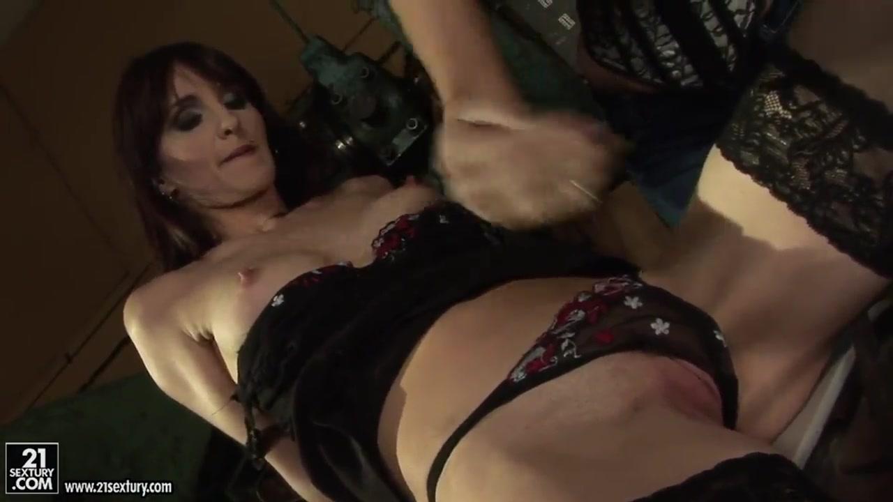 Star jeremy porn ron legend of