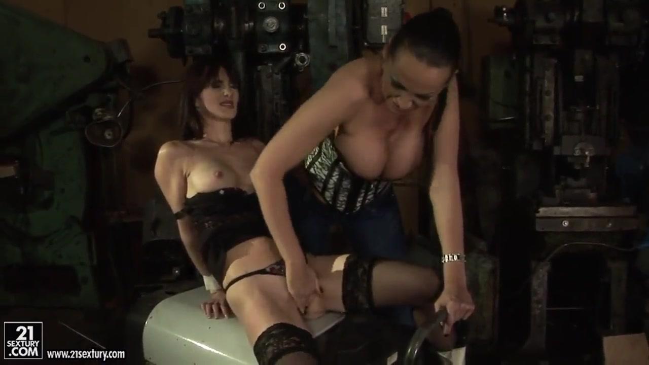 Naked Bosnia men porno models Pron Videos