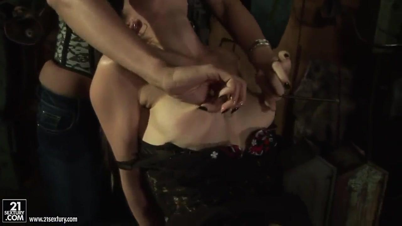 Orgasam Lesbir videos sexy