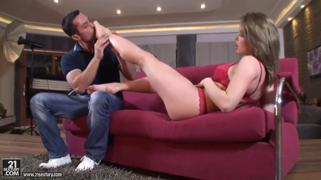 xXx Images Videos de seducciones a un plomero muy zorras