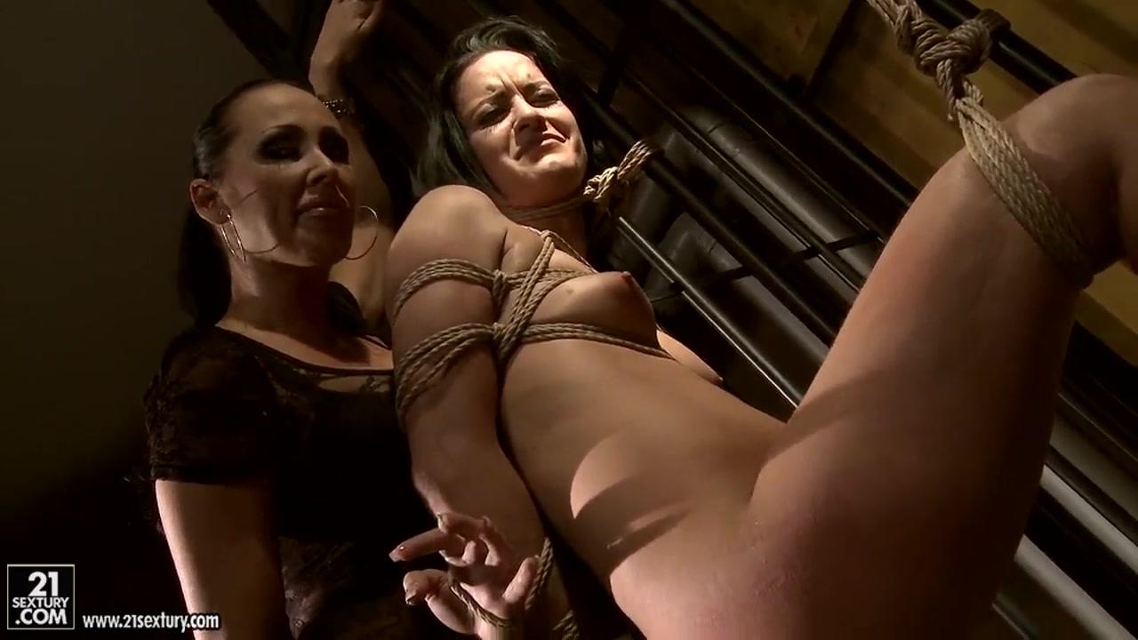 Horne orgys movei Lesbianh