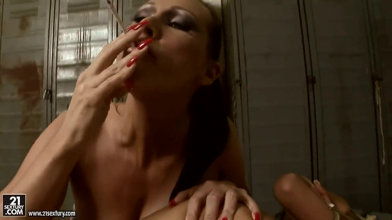 Vidow fuckd Lesbir porne