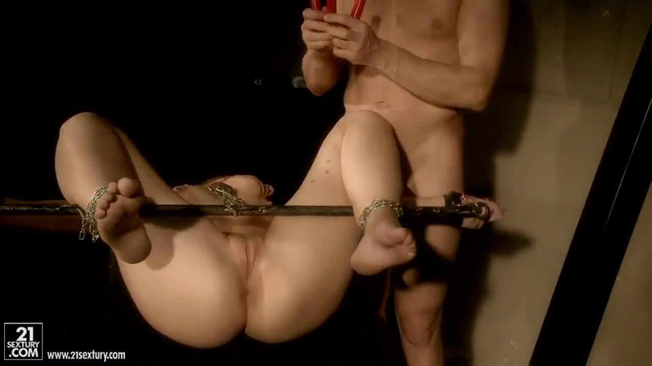 Heterosexual means in bangla Nude gallery